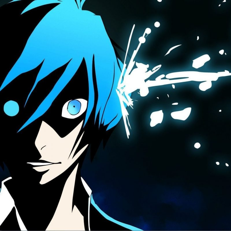 10 New Persona 3 Fes Wallpaper FULL HD 1920×1080 For PC Desktop 2018 free download persona 3 fes wallpapers hd media file pixelstalk 800x800