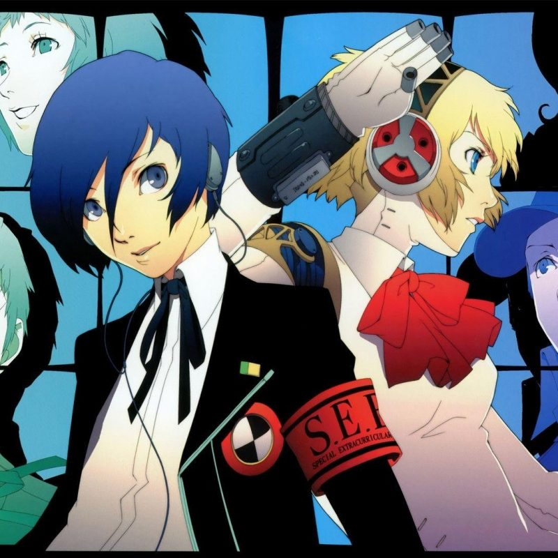 10 New Persona 3 Fes Wallpaper FULL HD 1920×1080 For PC Desktop 2018 free download persona 3 fes wallpapers wallpaper cave 800x800
