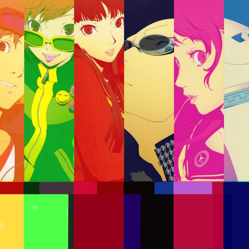 10 Latest Persona 4 Golden Wallpaper FULL HD 1920×1080 For PC Background 2018 free download persona 4 hd backgrounds pixelstalk 800x800