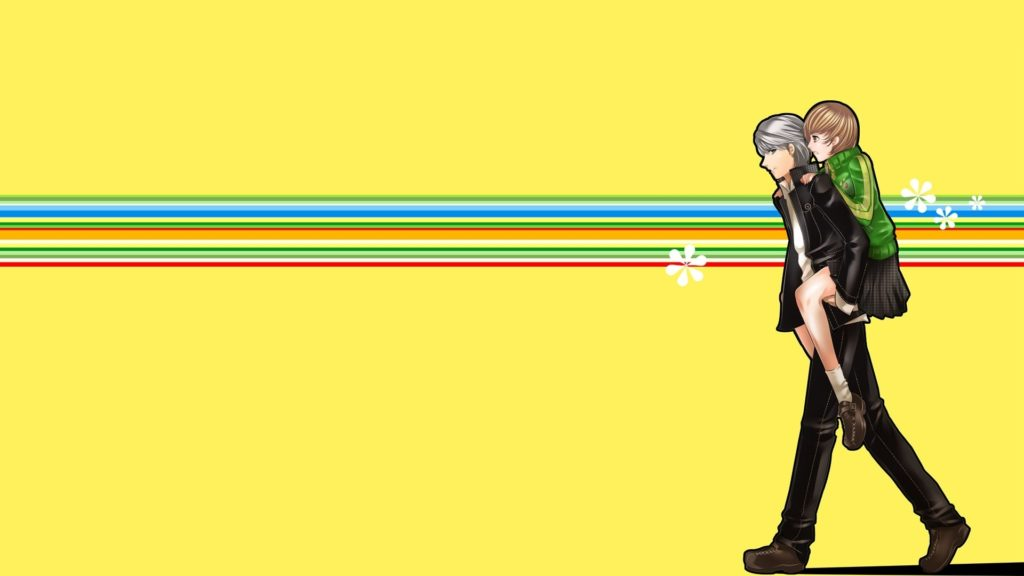10 New Persona 4 Phone Wallpaper FULL HD 1080p For PC Desktop 2018 free download persona 4 wallpaper animes 2 pinterest persona and persona 1024x576