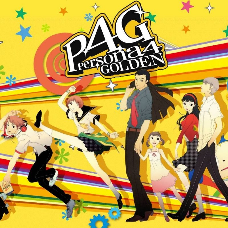 10 Latest Persona 4 Golden Wallpaper FULL HD 1920×1080 For PC Background 2018 free download persona 4 wallpapers wallpaper cave 1 800x800