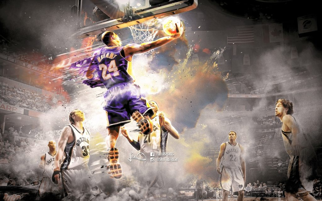 10 New Kobe Bryant Screen Savers FULL HD 1080p For PC Desktop 2018 free download personalized kobe bryant wallpaper simple white decoration dark 1024x640