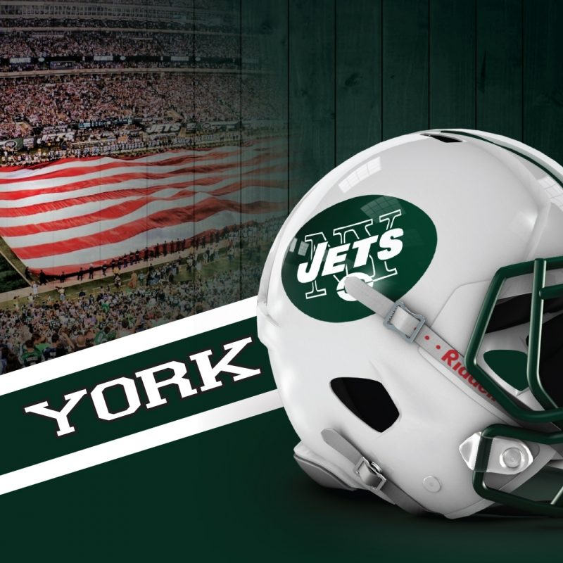 10 Top New York Jets Wallpaper FULL HD 1920×1080 For PC Background 2018 free download personalized new york jets wallpaper helmnet classic motive flag 800x800