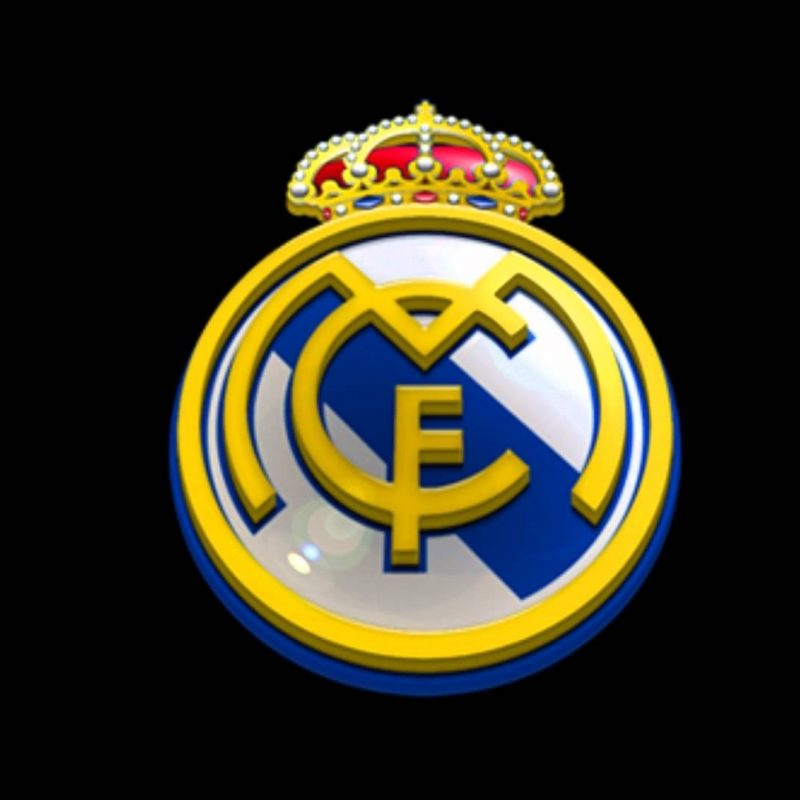 10 Top Logo Real Madrid 2016 FULL HD 1920×1080 For PC Background 2018 free download pes 2016 real madrid replay logo youtube 800x800