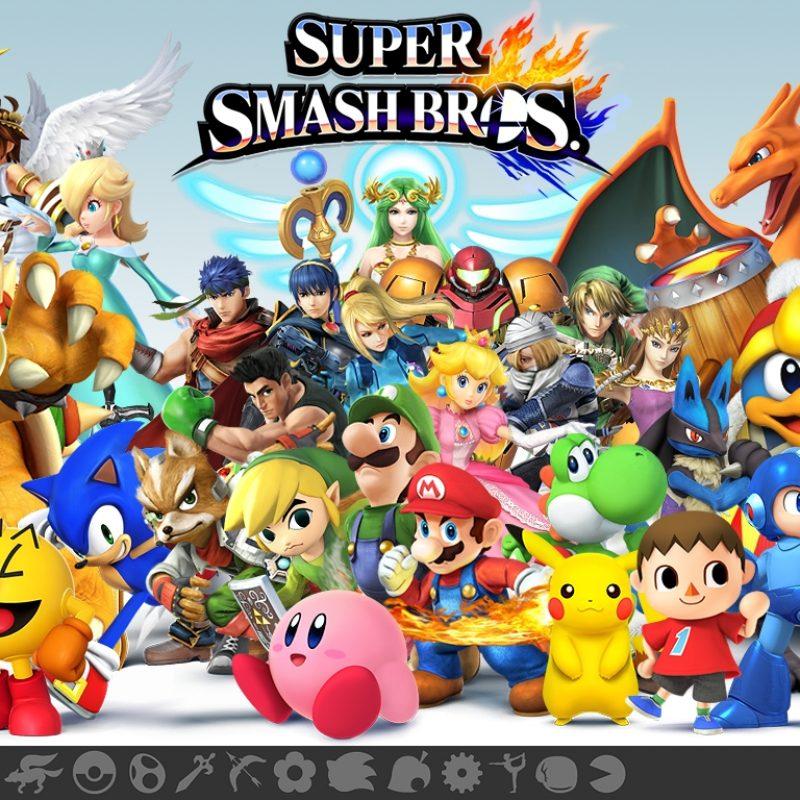 10 Most Popular Super Smash Bros Desktop Background FULL HD 1080p For PC Background 2020 free download pgw super smash bros wii u fureur 800x800