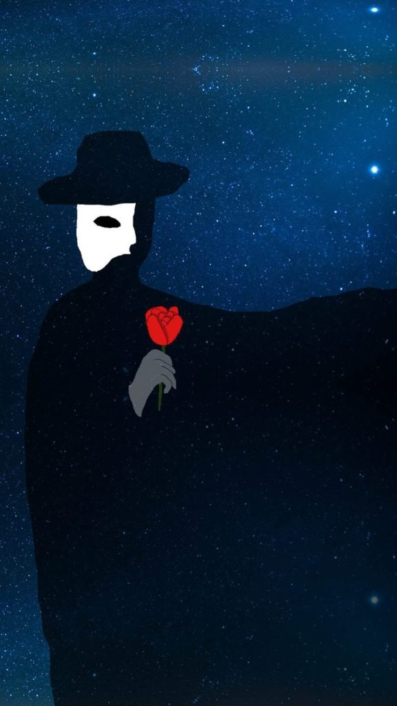 10 Most Popular Phantom Of The Opera Wallpaper FULL HD 1920×1080 For PC Desktop 2018 free download phantom of the opera phone wallpapershadowed dancer on deviantart 576x1024