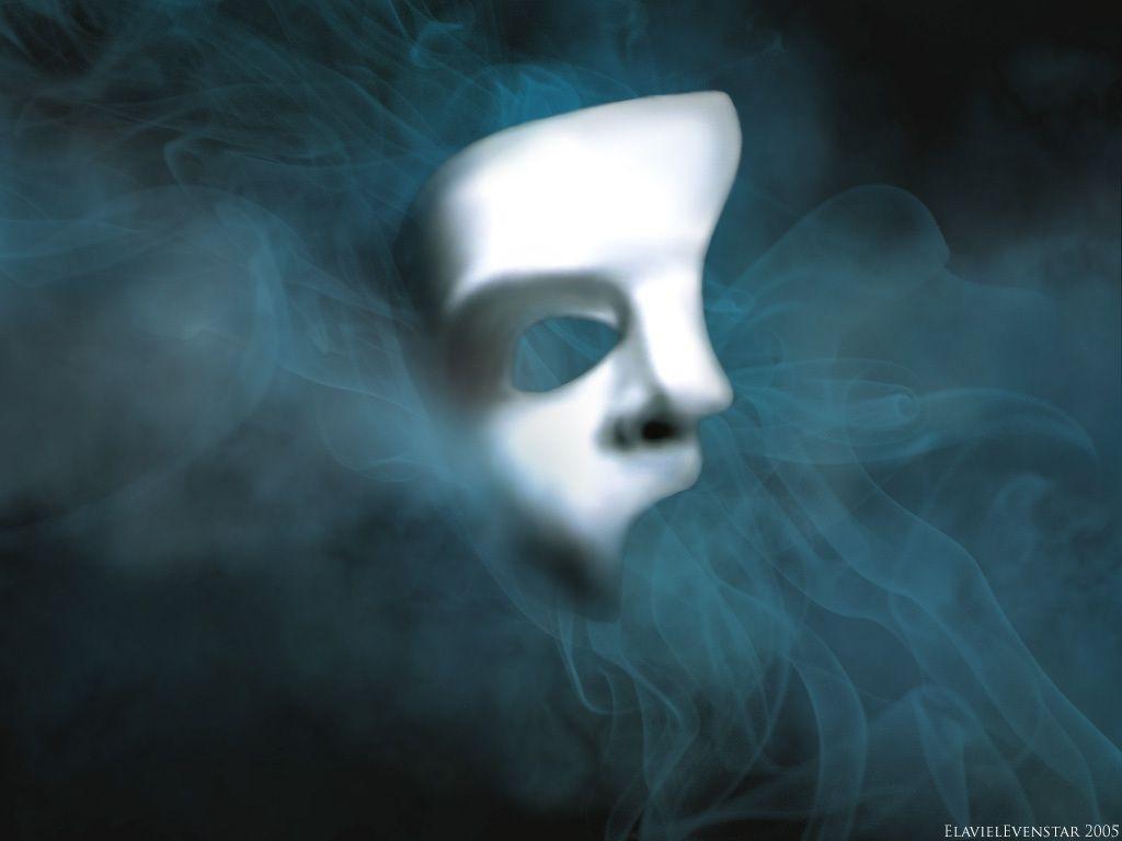 phantom of the opera wallpapers - wallpaper cave | download