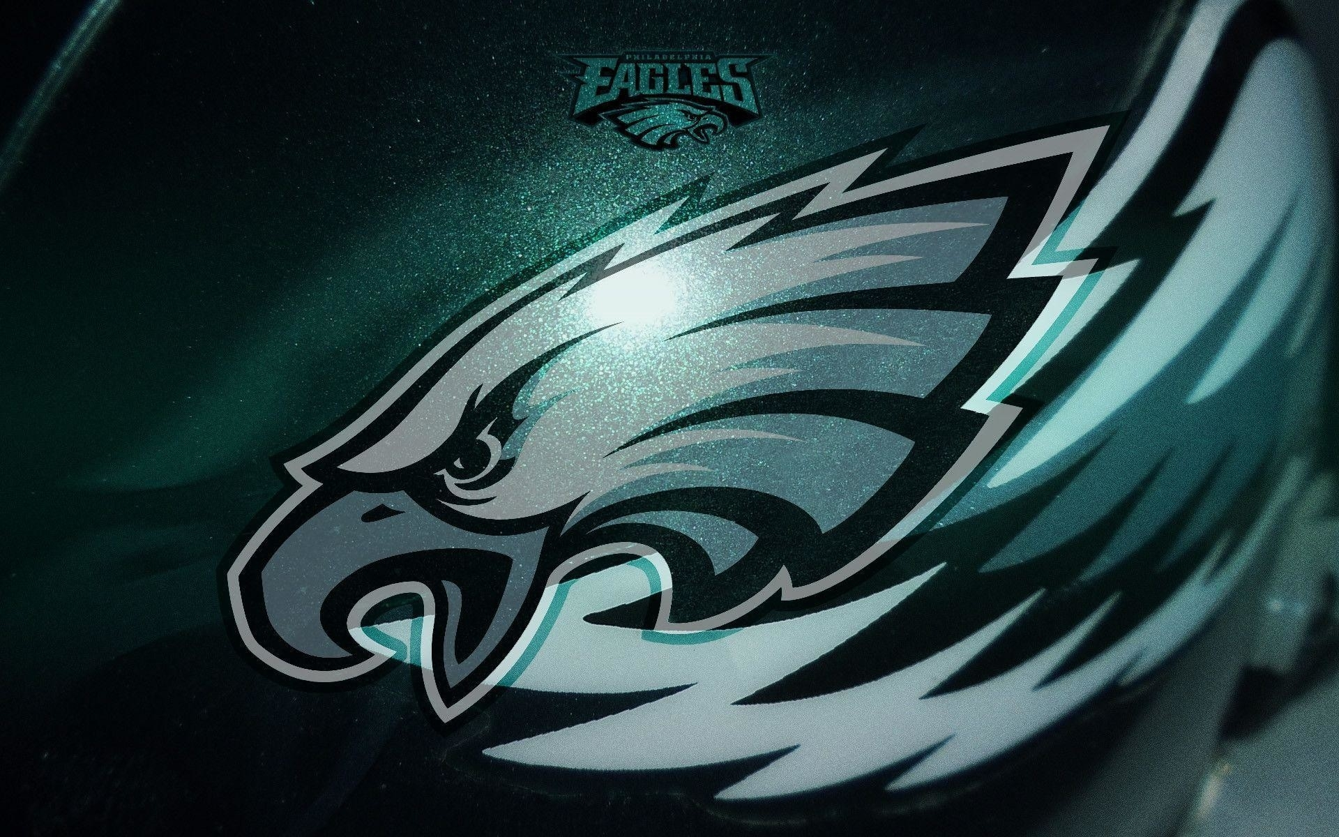 philadelphia eagles hd wallpaper (76+ images)