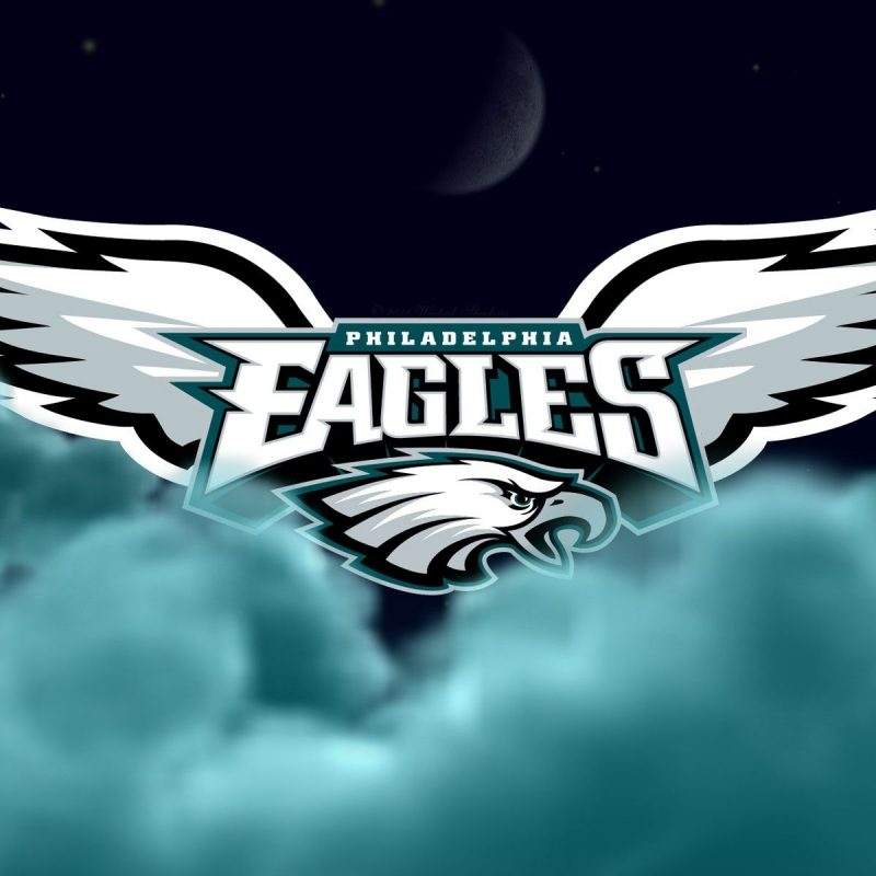 10 Latest Philadelphia Eagles Logo Wallpapers FULL HD 1920×1080 For PC Background 2018 free download philadelphia eagles hd wallpapers pictures hd wallpapers fly 1 800x800