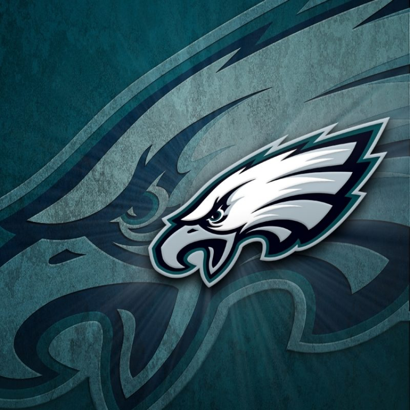 10 New Philadelphia Eagles Wallpaper For Android FULL HD 1920×1080 For PC Background 2018 free download philadelphia eagles iphone wallpaper 800x800
