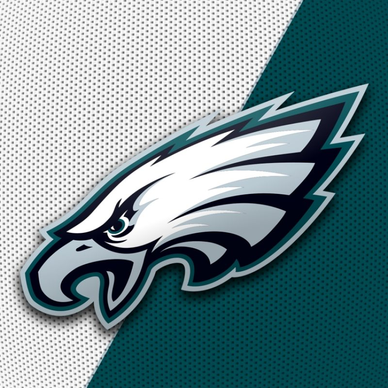 10 New Philadelphia Eagles Wallpaper For Android FULL HD 1920×1080 For PC Background 2020 free download philadelphia eagles iphone wallpapers group 52 800x800