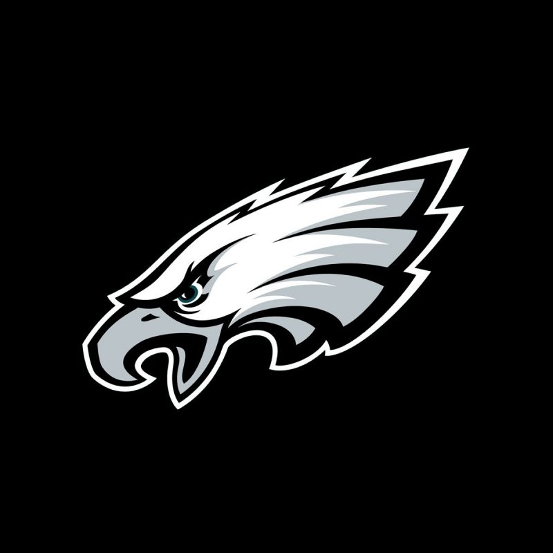 10 Latest Philadelphia Eagles Logo Wallpapers FULL HD 1920×1080 For PC Background 2018 free download philadelphia eagles logo desktop wallpaper 55959 1920x1200 px 800x800