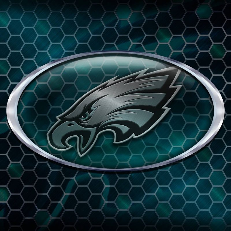 10 Latest Philadelphia Eagles Logo Wallpapers FULL HD 1920×1080 For PC Background 2018 free download philadelphia eagles logo wallpapers hd background download free 800x800