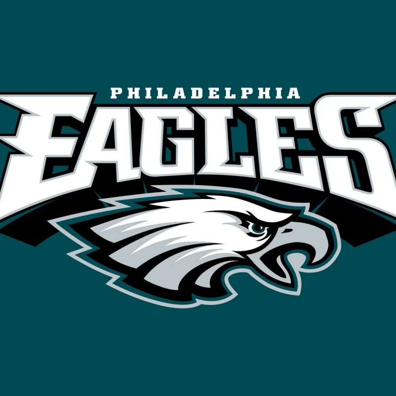 10 Latest Philadelphia Eagles Logo Wallpapers FULL HD 1920×1080 For PC Background 2018 free download philadelphia eagles photo 800x800