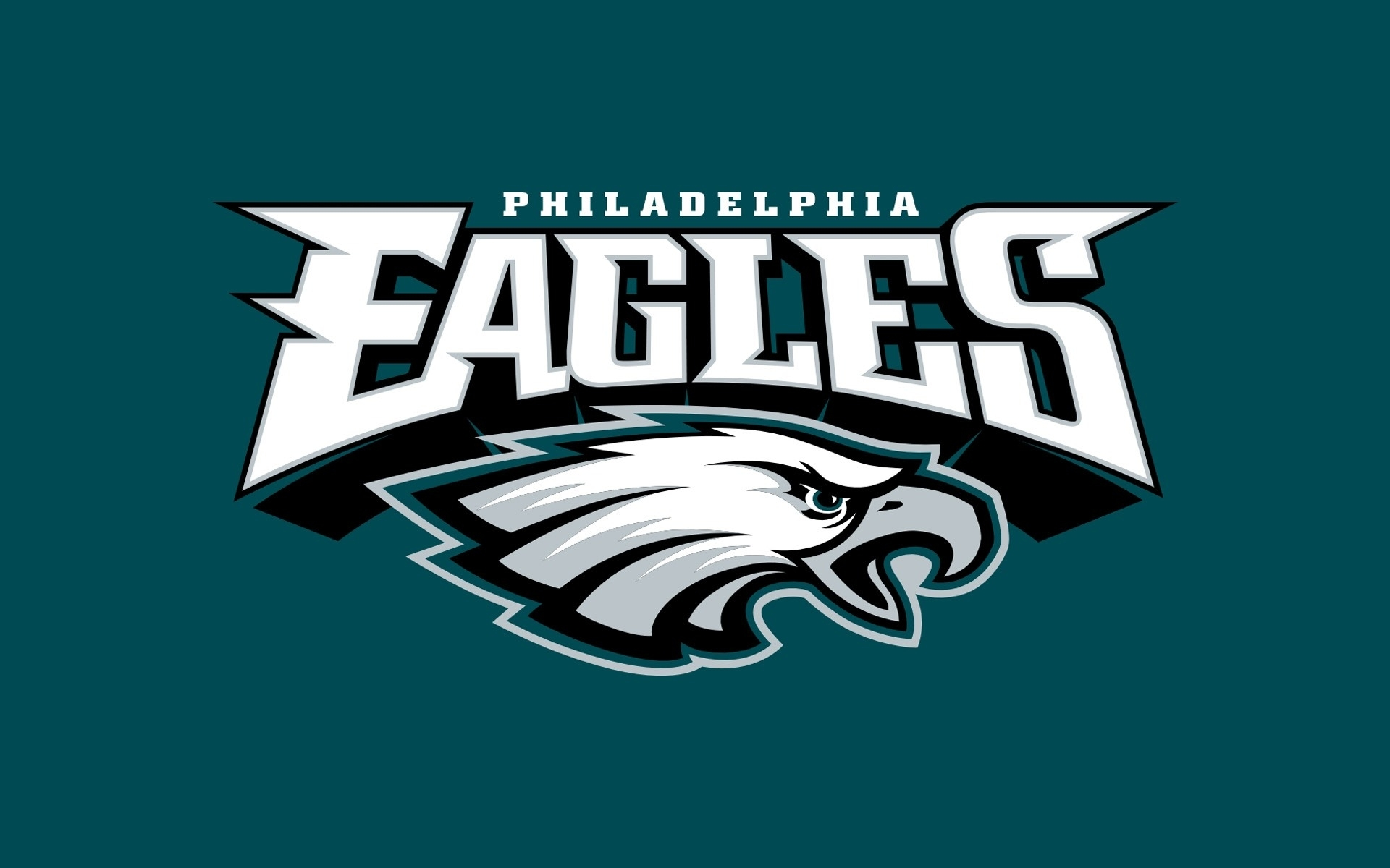 philadelphia eagles photo