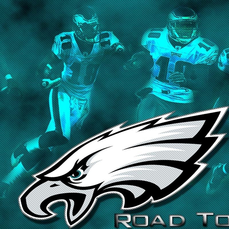 10 Top Eagles Super Bowl Wallpaper FULL HD 1920×1080 For PC Desktop 2018 free download philadelphia eagles road to super bowl widescreen wallpaper photo 800x800