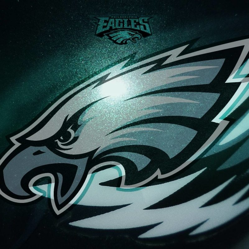 10 Most Popular Philadelphia Eagles Screen Savers FULL HD 1920×1080 For PC Background 2020 free download philadelphia eagles screensavers wallpaper 68 images 2 800x800