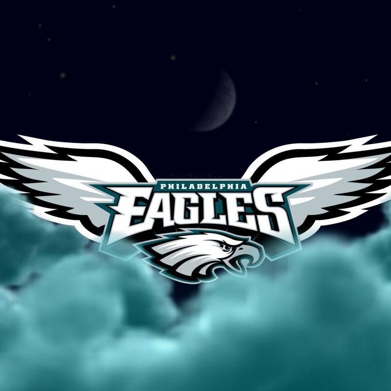 10 Most Popular Philadelphia Eagles Screen Savers FULL HD 1920×1080 For PC Background 2020 free download philadelphia eagles screensavers wallpaper 68 images 800x800
