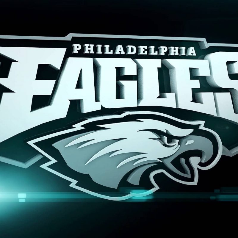 10 Latest Philadelphia Eagles Logo Wallpapers FULL HD 1920×1080 For PC Background 2018 free download philadelphia eagles screensavers wallpaper hd wallpapers 1 800x800