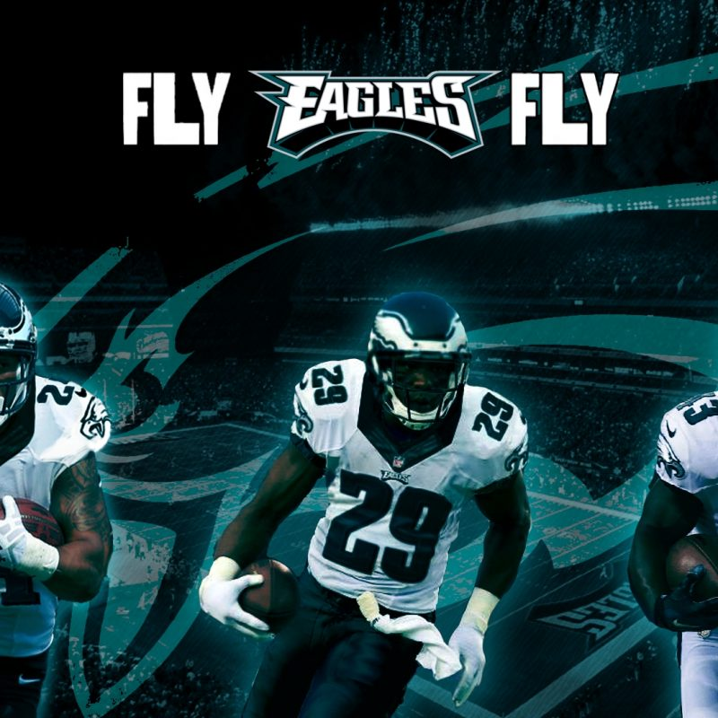 10 Top Eagles Super Bowl Wallpaper FULL HD 1920×1080 For PC Desktop 2018 free download philadelphia eagles super bowl champions wallpapers wallpaper cave 800x800