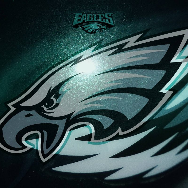 10 New Philadelphia Eagles Wallpaper For Android FULL HD 1920×1080 For PC Background 2018 free download philadelphia eagles wallpapers free wallpaper cave 1 800x800