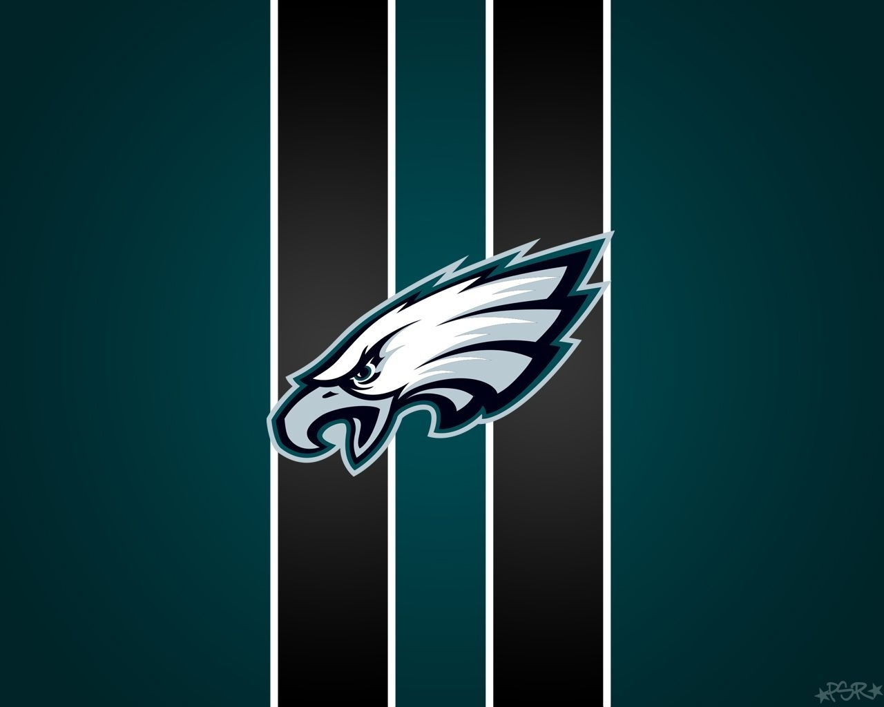 10 New Philadelphia Eagles Wallpaper For Android FULL HD 1920×1080 For PC Background