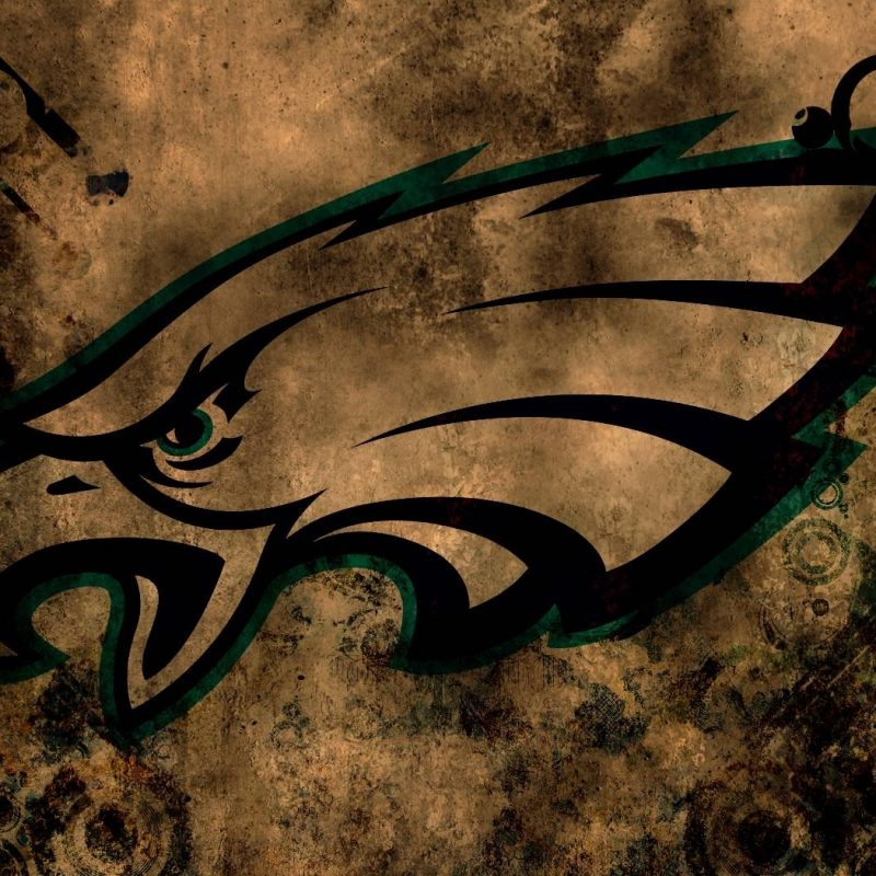 10 Most Popular Philadelphia Eagles Screen Savers FULL HD 1920×1080 For PC Background 2020 free download philadelphia eagles wallpapers wallpaper cave 2 800x800