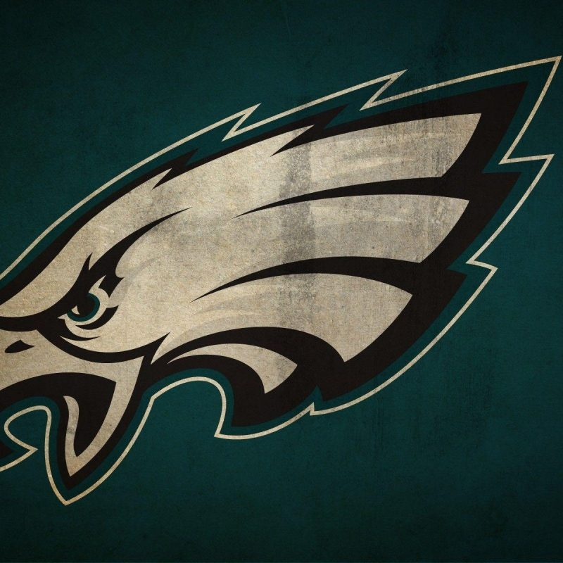 10 New Philadelphia Eagles Wallpaper For Android FULL HD 1920×1080 For PC Background 2018 free download philadelphia eagles wallpapers wallpaper cave 3 800x800