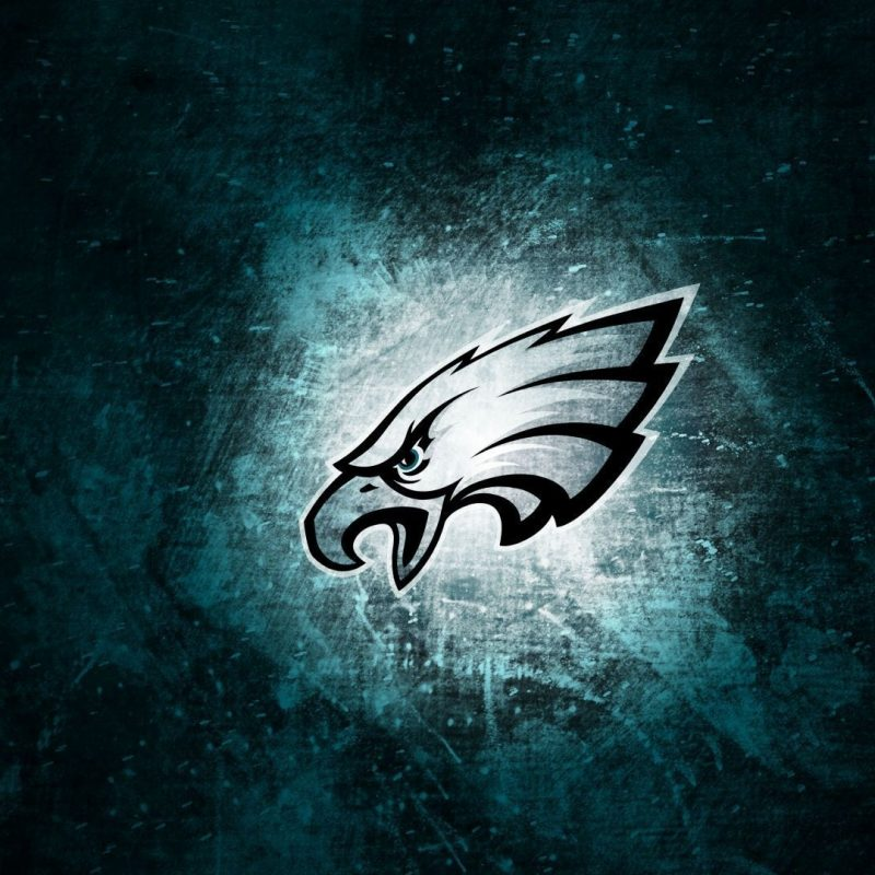 10 Most Popular Philadelphia Eagles Screen Savers FULL HD 1920×1080 For PC Background 2020 free download philadelphia eagles wallpapers wallpaper cave eagles pinterest 800x800