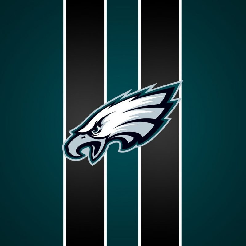 10 Latest Philadelphia Eagles Logo Wallpapers FULL HD 1920×1080 For PC Background 2018 free download philadelphia eagles wallpapers wallpaper hd wallpapers pinterest 800x800