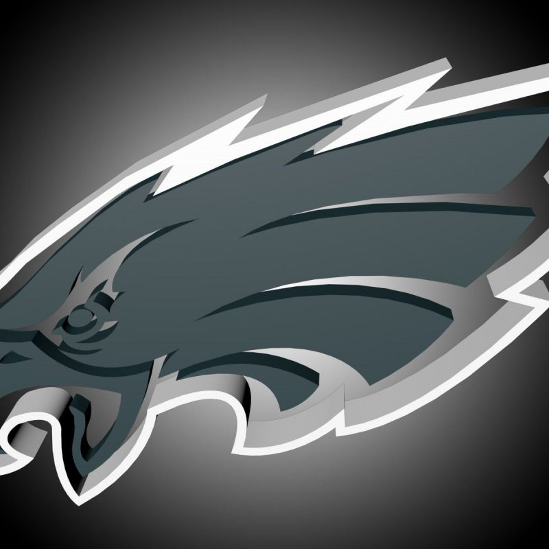 10 Most Popular Philadelphia Eagles Screen Savers FULL HD 1920×1080 For PC Background 2020 free download philadelphia eagles wallpapers wallpaper house wish list 800x800
