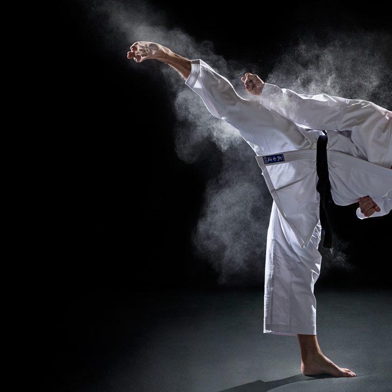 10 Most Popular Martial Arts Wallpaper Hd FULL HD 1080p For PC Desktop 2020 free download phone and desktop wallpapers blitz 800x800