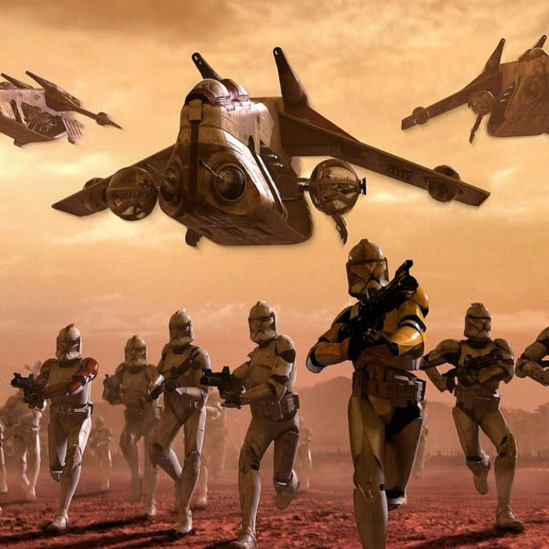 10 Latest Star Wars Clone Troopers Wallpapers FULL HD 1920×1080 For PC Background 2018 free download photo 3 of 24 star wars clone troopers 800x800