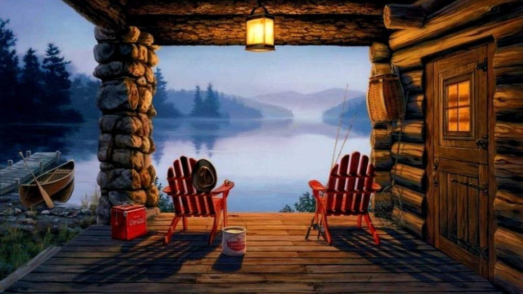 10 Top Cabin In The Woods Wallpaper FULL HD 1080p For PC Background 2021 free download photo collection cabin home wallpapers 1024x576