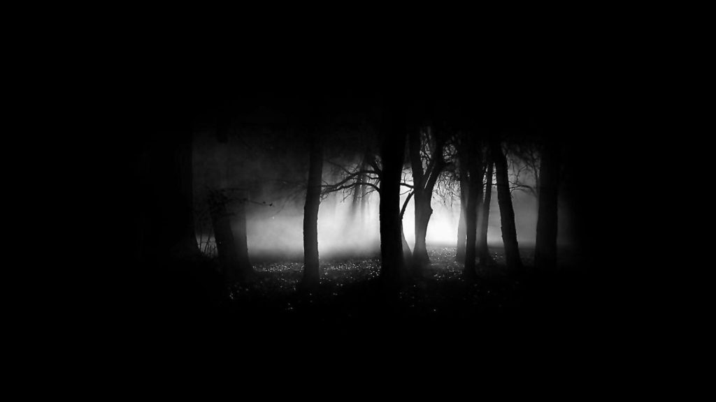 10 Top Hd Dark Wallpapers Widescreen FULL HD 1080p For PC Desktop 2018 free download photo collection cool dark wallpaper widescreen 1024x576