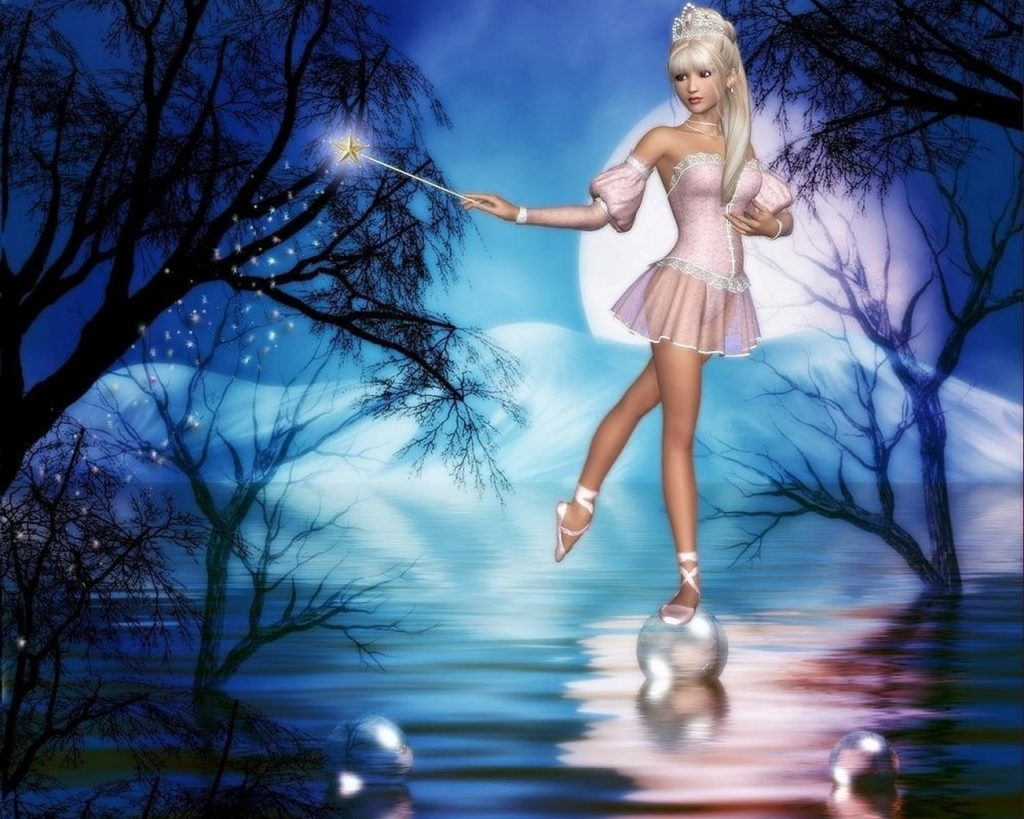 10 New Free Fairy Wallpaper For Computer FULL HD 1080p For PC Background 2020 free download photo collection desktop wallpaper fairies fairy 1024x819