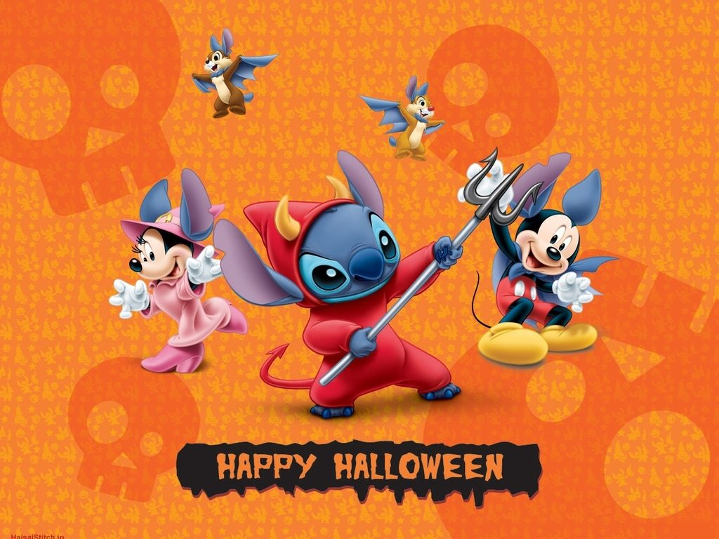 10 Best Disney Halloween Wallpaper Backgrounds FULL HD 1920×1080 For PC Background 2020 free download photo collection disney halloween wallpaper 1024x768