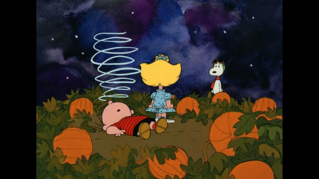10 Best Peanuts Halloween Desktop Wallpaper FULL HD 1080p For PC Background 2021 free download photo collection great pumpkin desktop wallpaper 1024x576