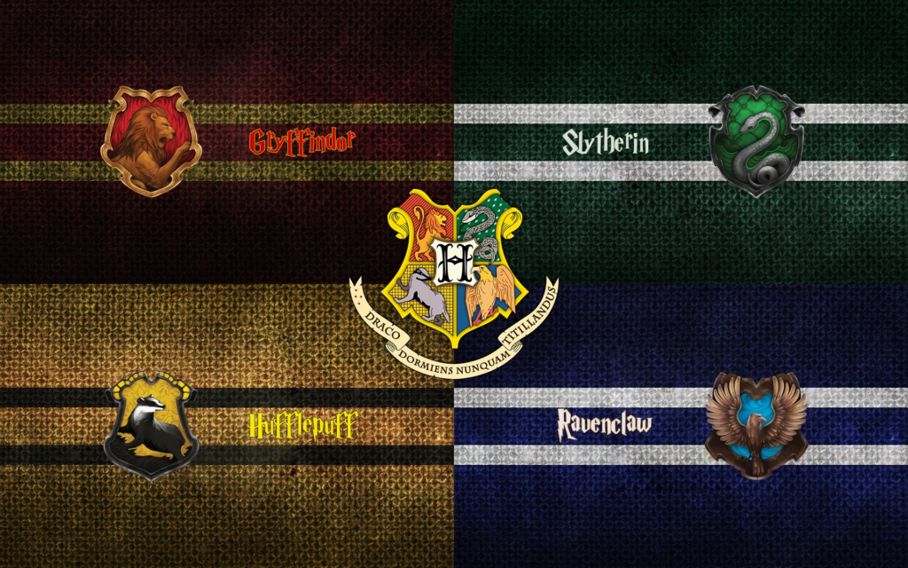 10 Best Harry Potter Houses Wallpaper FULL HD 1080p For PC Desktop 2020 free download photo collection harry potter houses wallpaper 1 1024x640
