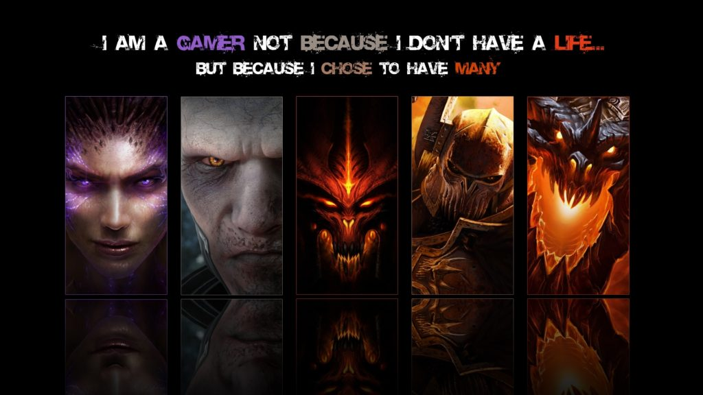 10 Top I Am A Gamer Wallpaper FULL HD 1080p For PC Desktop 2018 free download photo collection i m gamer wallpaper 1024x576