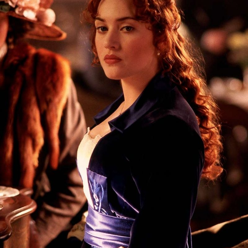 10 New Kate Winslet Titanic Pic FULL HD 1920×1080 For PC Desktop 2020 free download photo de kate winslet titanic photo kate winslet allocine 2 800x800