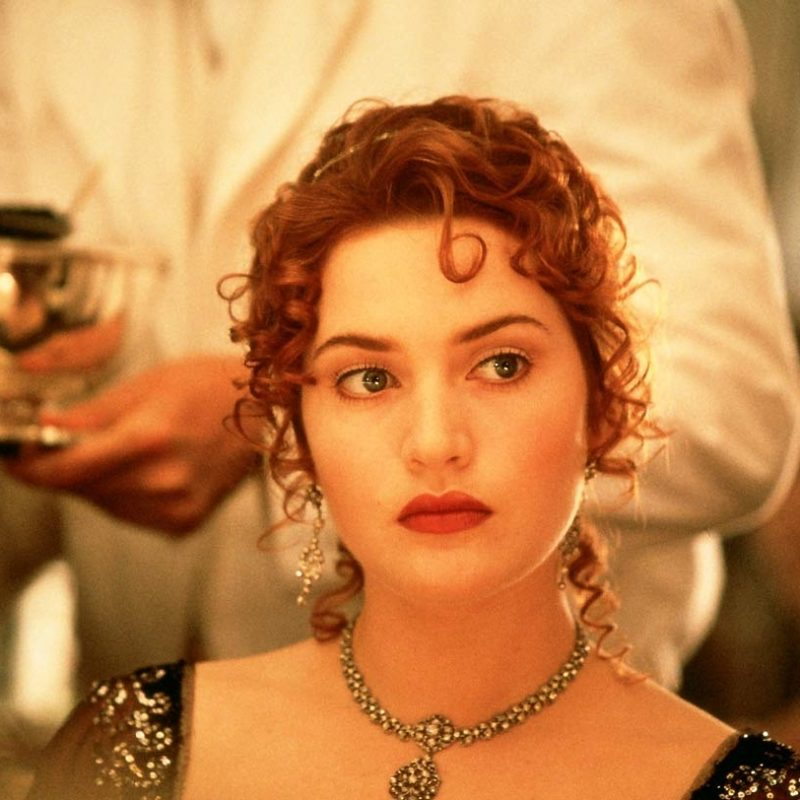 10 New Kate Winslet Titanic Pic FULL HD 1920×1080 For PC Desktop 2018 free download photo de kate winslet titanic photo kate winslet allocine 3 800x800