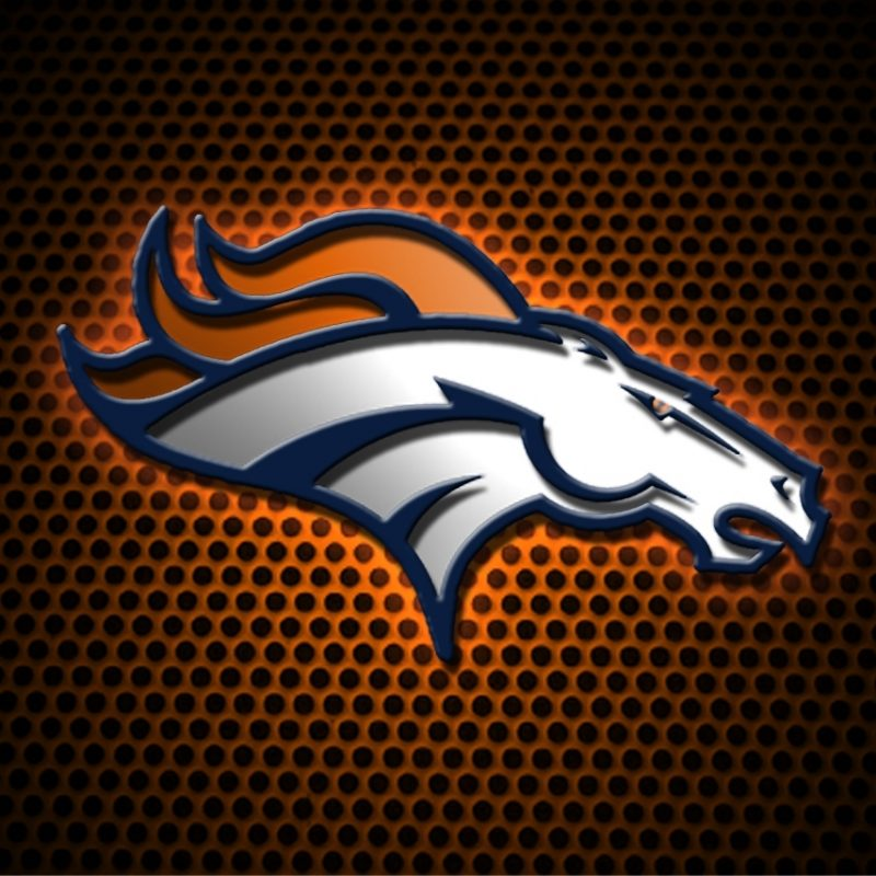 10 New Denver Broncos Cell Phone Wallpaper FULL HD 1920×1080 For PC Background 2018 free download photo denver broncos in the album sports wallpapersmeh8036 800x800