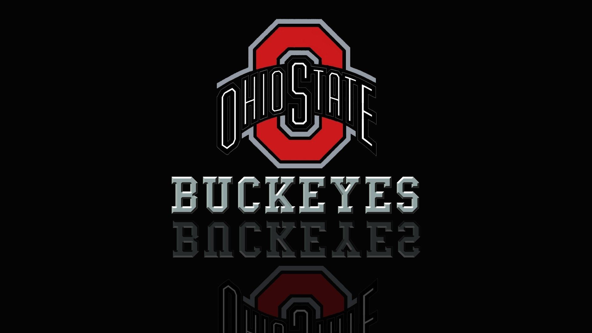 photo download ohio state wallpapers - media file | pixelstalk