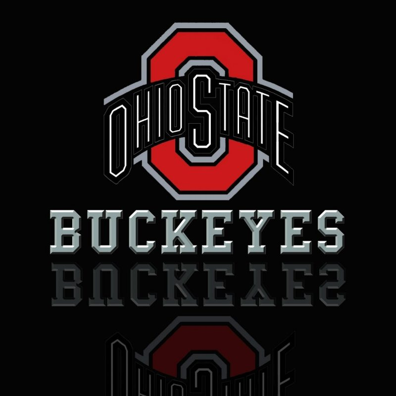 10 Latest Ohio State Buckeyes Screen Savers FULL HD 1920×1080 For PC Background 2018 free download photo download ohio state wallpapers media file pixelstalk 800x800