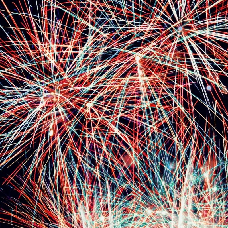 10 New 4Th Of July Fireworks Wallpaper FULL HD 1920×1080 For PC Desktop 2018 free download photo of fireworks google search fireworks pinterest 800x800