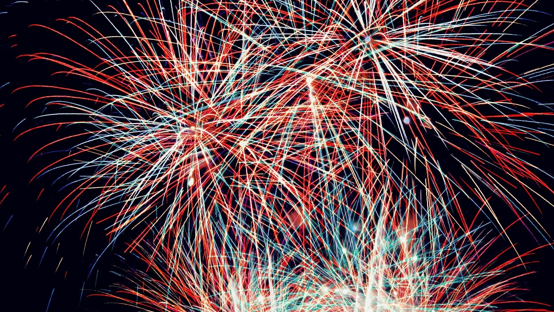 photo of fireworks - google search | fireworks | pinterest