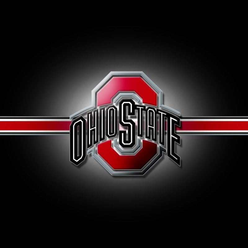 10 Best Ohio State Buckeyes Backgrounds FULL HD 1080p For PC Desktop 2018 free download photo osu ohio state university in the album sports 2 800x800