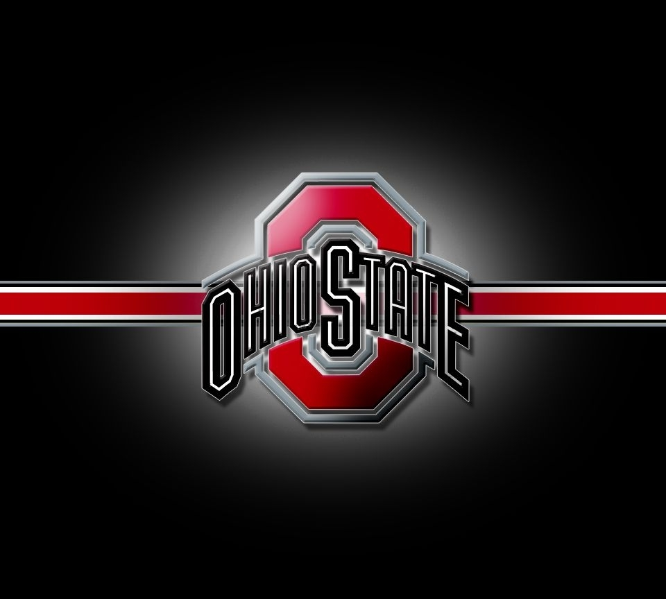 10 Best Ohio State Wallpaper Free FULL HD 1080p For PC Background