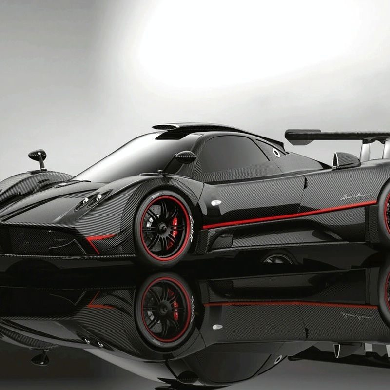 10 New Pagani Zonda R Wallpaper FULL HD 1920×1080 For PC Desktop 2018 free download photo pagani zonda r 800x800